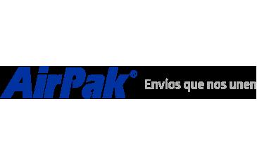 AirPak Nicaragua