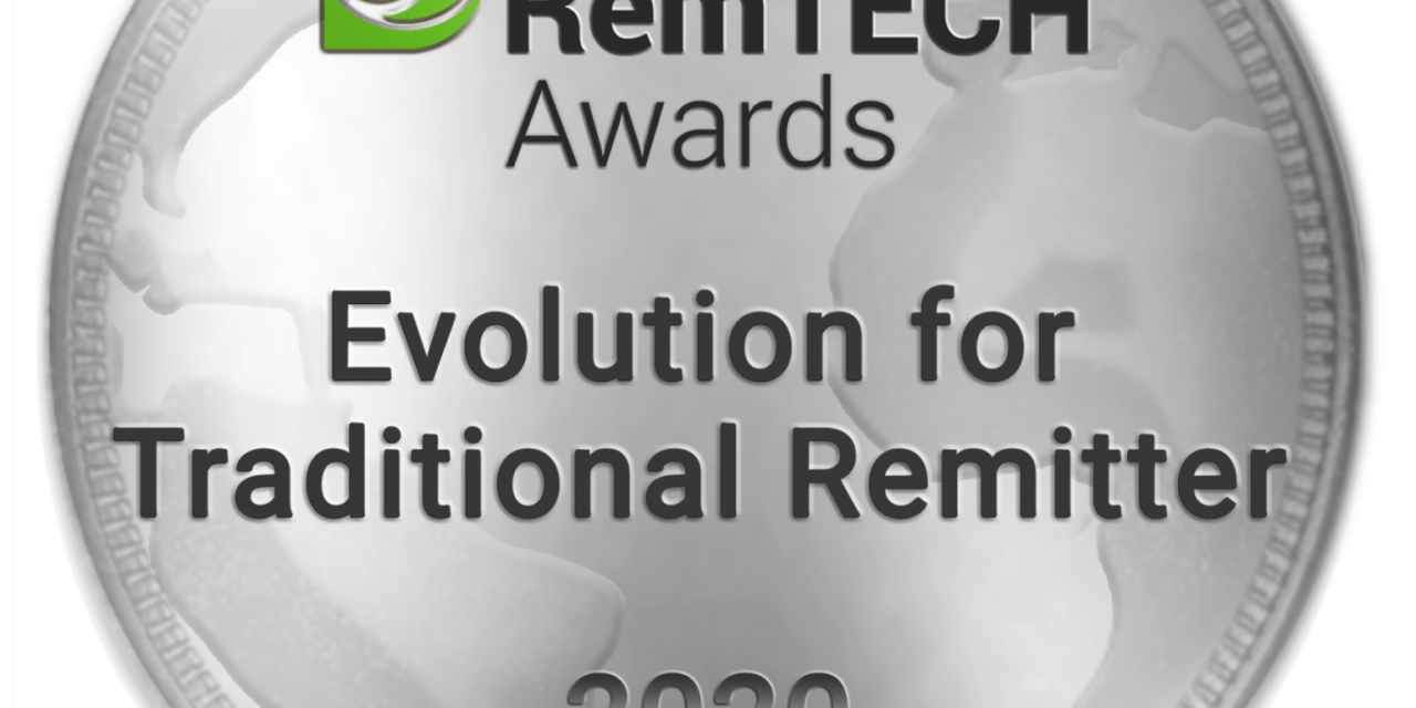 https://airpak.com.ni/wp-content/uploads/sites/9/2020/12/Mention-Evolution-for-Traditional-Remitter-Mention-1536x1536-1-1280x640.png