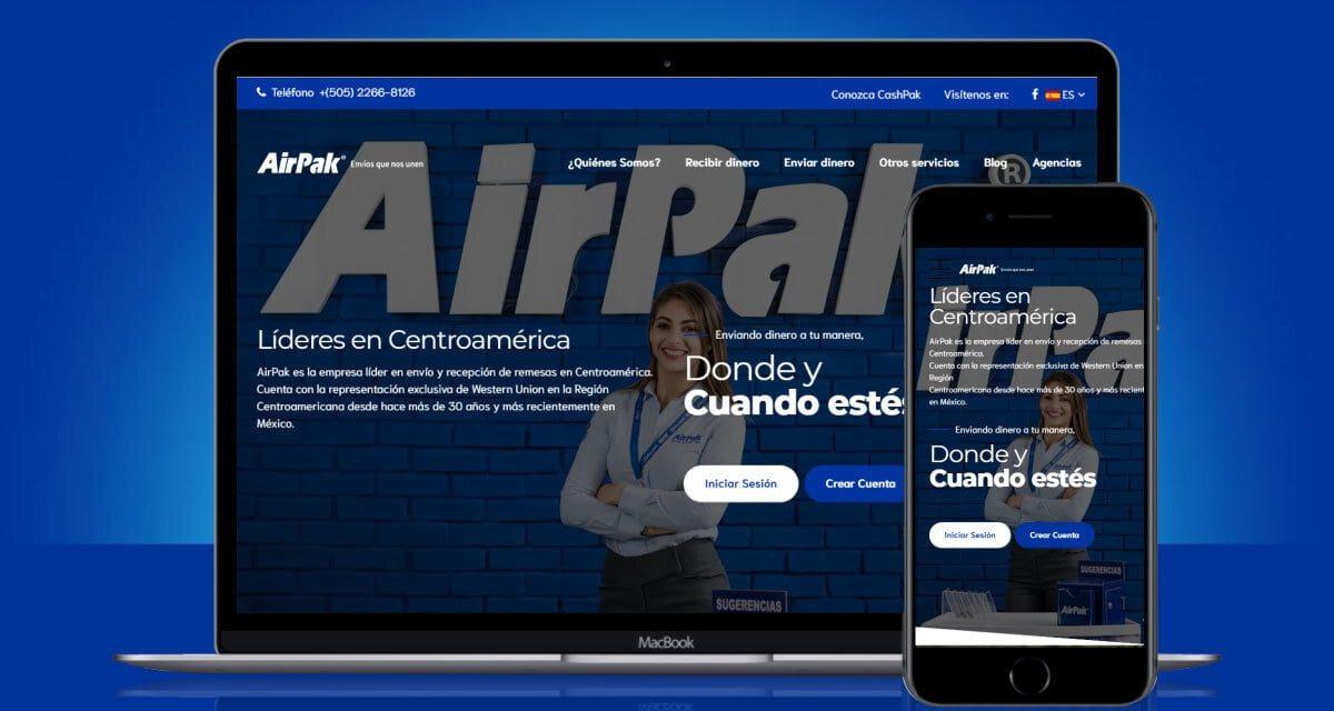 https://airpak.com.ni/wp-content/uploads/sites/9/2021/09/Cobrar-remesas-en-linea-1200x640.jpg